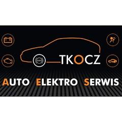 Tkocz Auto Elektro Serwis