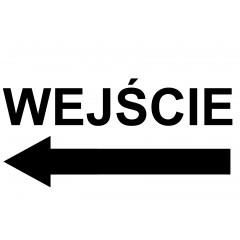 MAKSYM Wulkanizacja-Klimatyzacja