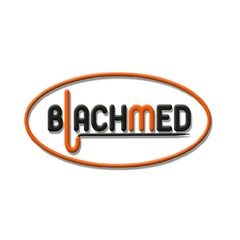 Blachmed