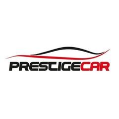 PRESTIGE CAR SERVICE SP Z O.O.