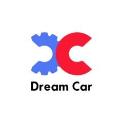 DREAM CAR – Auto-Serwis, Myjnia, Wulkanizacja,  Klimatyzacja