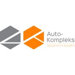 Auto-Kompleks