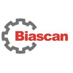 Biascan S.A.