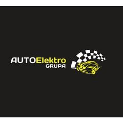 AUTO-ELEKTRO