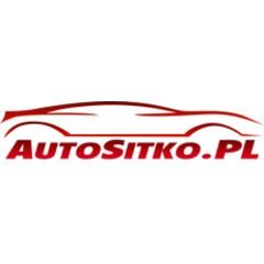 Mechanika Pojazdowa Auto Sitko