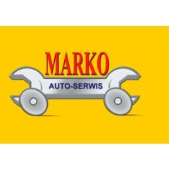 Auto-serwis MARKO