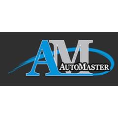 Auto-Master
