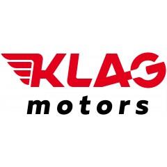 KLAG MOTORS