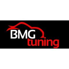 BMG tuning