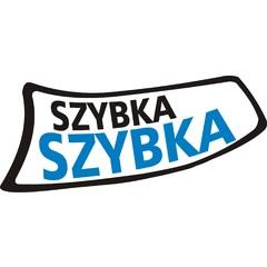 Auto szyby SZYBKA-SZYBKA