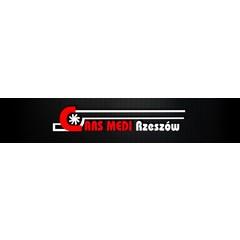 Cars Medi Rzeszów