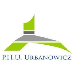 P.H.U Krzysztof Urbanowicz