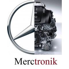 MERCTRONIK