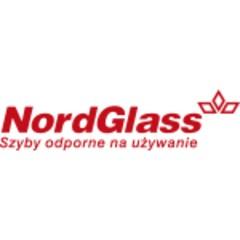 NordGlass Warszawa II