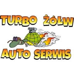 Turbo Żółw Auto Serwis