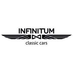 Infinitum Classic Sp. z o.o.
