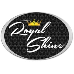 Royal Shine