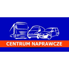 Centrum Naprawcze