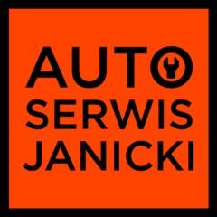 Auto Serwis Janicki