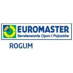 Euromaster ROGUM
