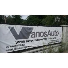 VanosAuto – Serwis BMW i Mini