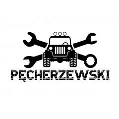 FHU Dariusz Pęcherzewski