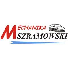 Mechanika Szramowski - Autonaprawa 24h