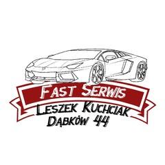 Fast Serwis Leszek Kuchciak