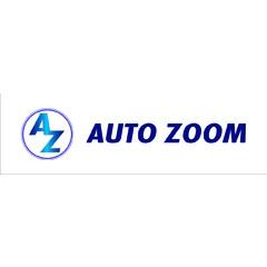 AUTO-ZOOM Krajnik
