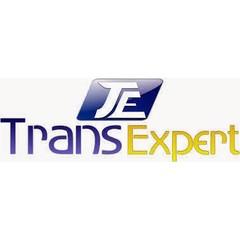Trans Expert Serwis
