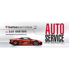 Auto - Service