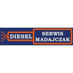 DIESEL SERWIS MADAJCZAK FHU Wojciech Madajczak