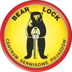 Niedźwiedź - Lock Serwis samochodowy