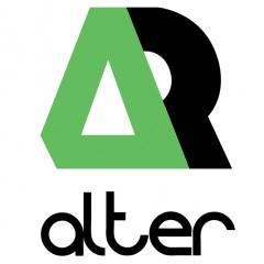 ALTER - Alternatory Rozruszniki - Serwis naprawa regeneracja