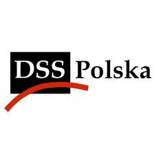 DSS Serwis
