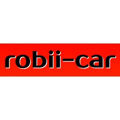 Robii Car