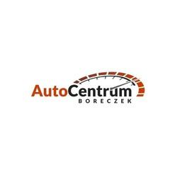 Auto Centrum Boreczek
