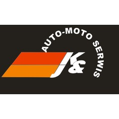 K&J AUTO-MOTO SERWIS