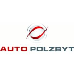 AUTO POLZBYT OK SERWIS