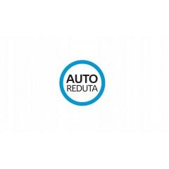 AutoReduta - Serwis Land Rover/Jaguar/Audi