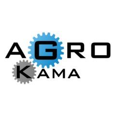 """""""AGRO-KAMA"""" Kazimierz Saniewski"""
