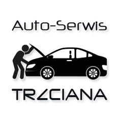 Auto-Serwis Trzciana