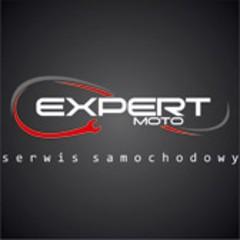 Expert Moto