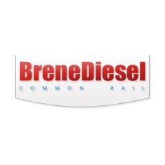 BreneDiesel