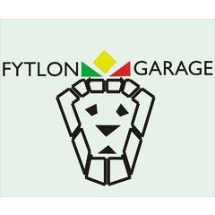 Fytlon Garage