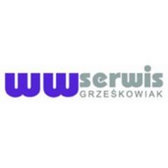 WW SERWIS Łukasz Grześkowiak