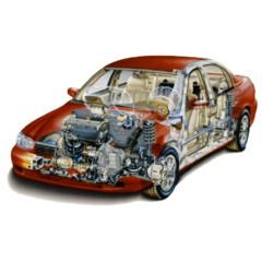 Moto-Expert Mechanika Pojazdowa