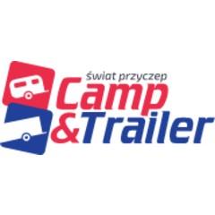 Camp&Trailer - serwis gwarancyjny i pogwarancyjny przyczep