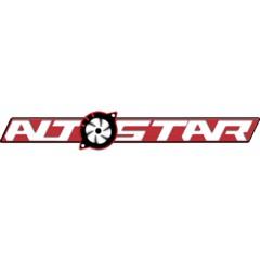 ALTSTAR