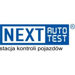 Next Auto Test